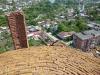 Фото с купола и около купола (23 мая 2011 г.) Фото 01