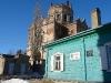 Елец. Покровская церковь. Фото 02