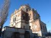 Елец. Покровская церковь. Фото 03