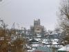 Елец. Покровская церковь. Фото 05