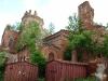 Елец. Покровская церковь. Фото 07