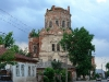 Елец. Покровская церковь. Фото 08