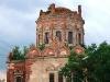 Елец. Покровская церковь. Фото 09