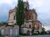 Елец. Покровская церковь. Фото 10
