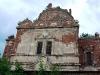Елец. Покровская церковь. Фото 11