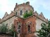 Елец. Покровская церковь. Фото 12