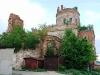 Елец. Покровская церковь. Фото 13