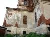 Елец. Покровская церковь. Фото 15