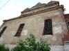 Елец. Покровская церковь. Фото 16