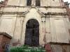 Елец. Покровская церковь. Фото 17