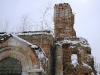 Елец. Покровская церковь. Фото 19