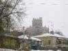 Елец. Покровская церковь. Фото 20